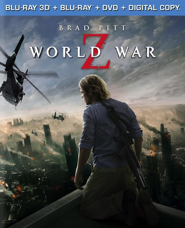 WorldWarZ_Bluray.jpg