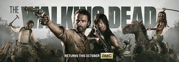 Walking-Dead-Season-4-Banner.jpg