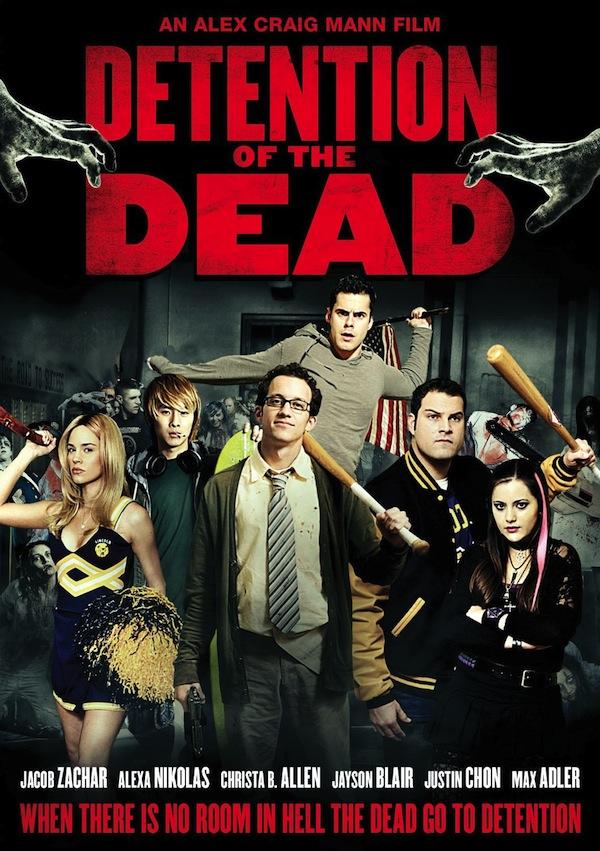 Detention_of_the_Dead.jpg