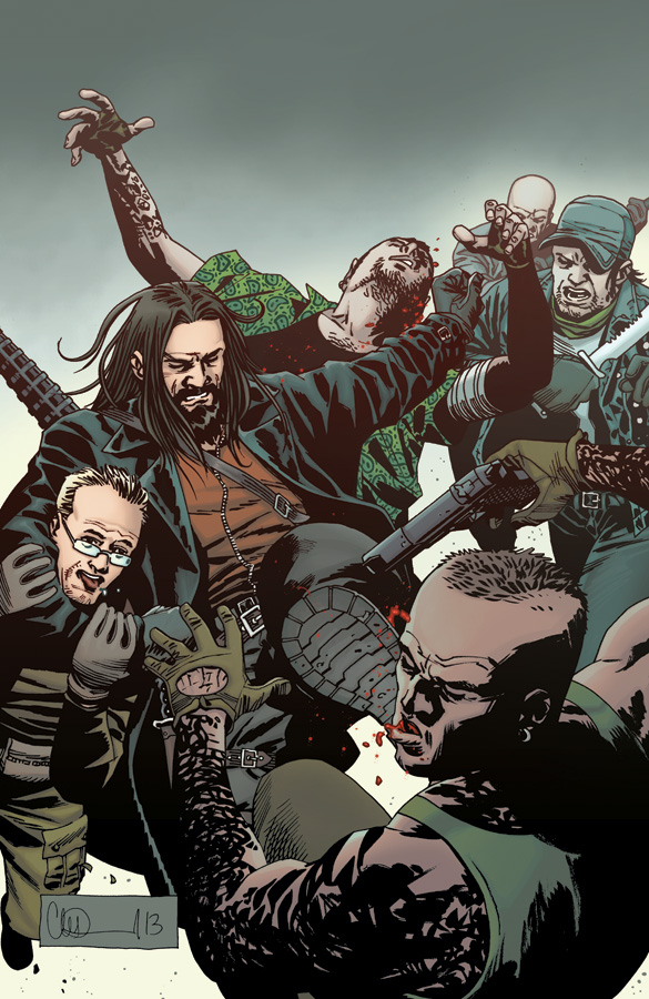 walkingdead114-cover.jpg