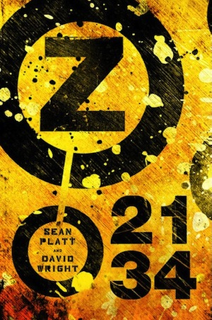 Z2134.jpg