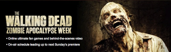TWD_AMC_Zombie_apocalypse_week.jpg