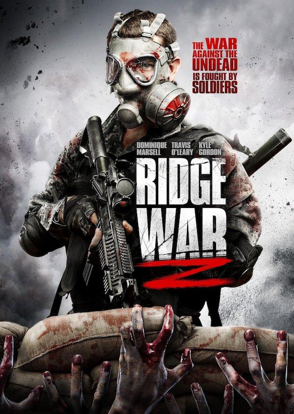 RidgeWarZ.jpg