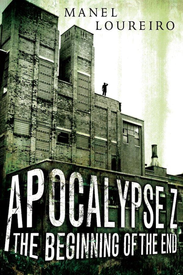 ApocalypseZ.jpg