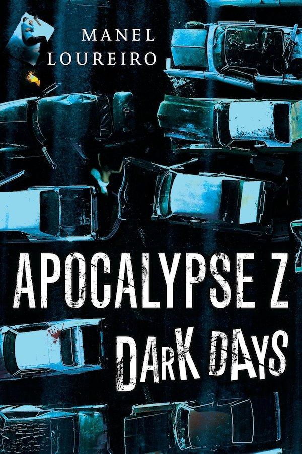 ApocalypseZ_DarkDays.jpg