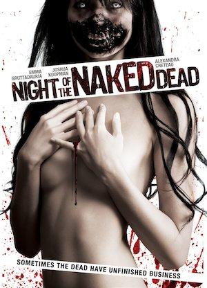 NightOfTheNakedDead.jpg