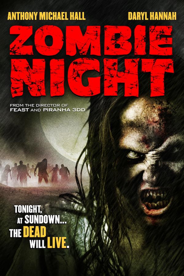 ZombieNight.jpg
