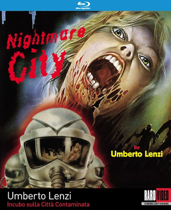 NightmareCity.jpg
