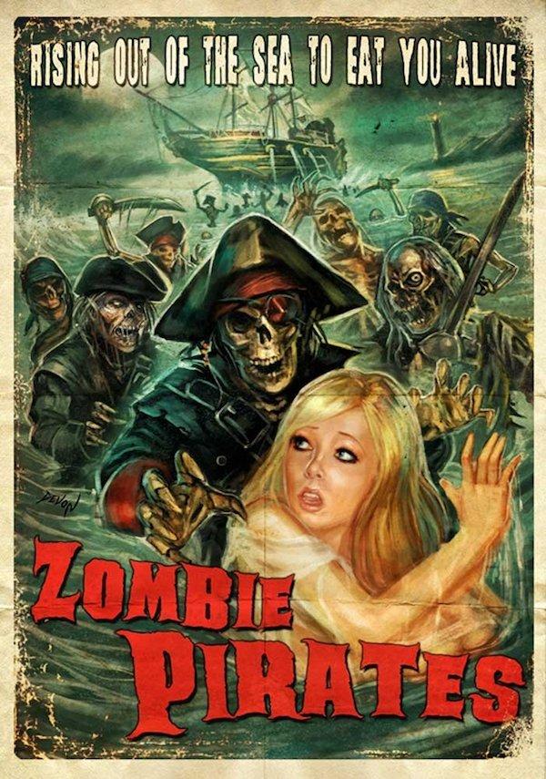 ZombiePirates.jpg