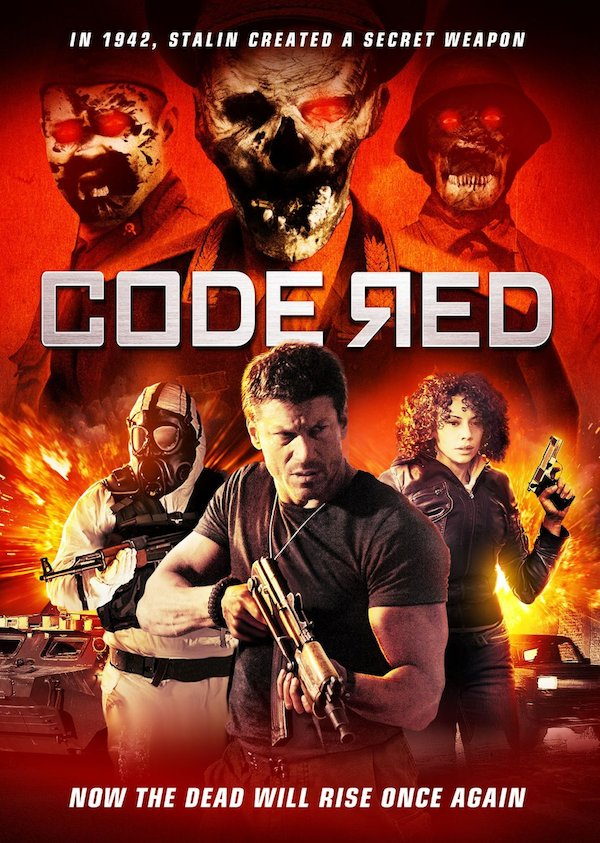 CodeRed.jpg