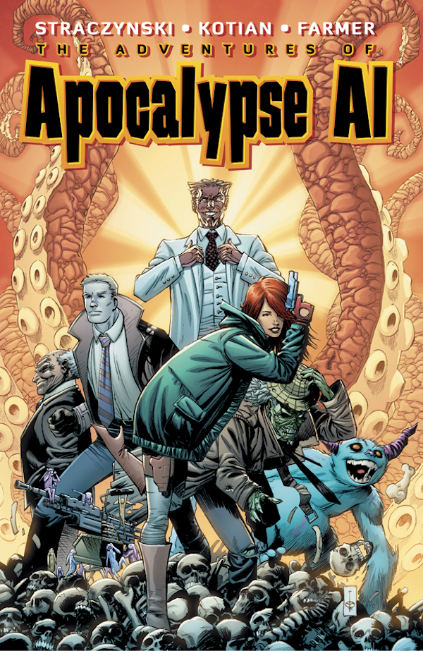 apocalypse-al-01.jpg