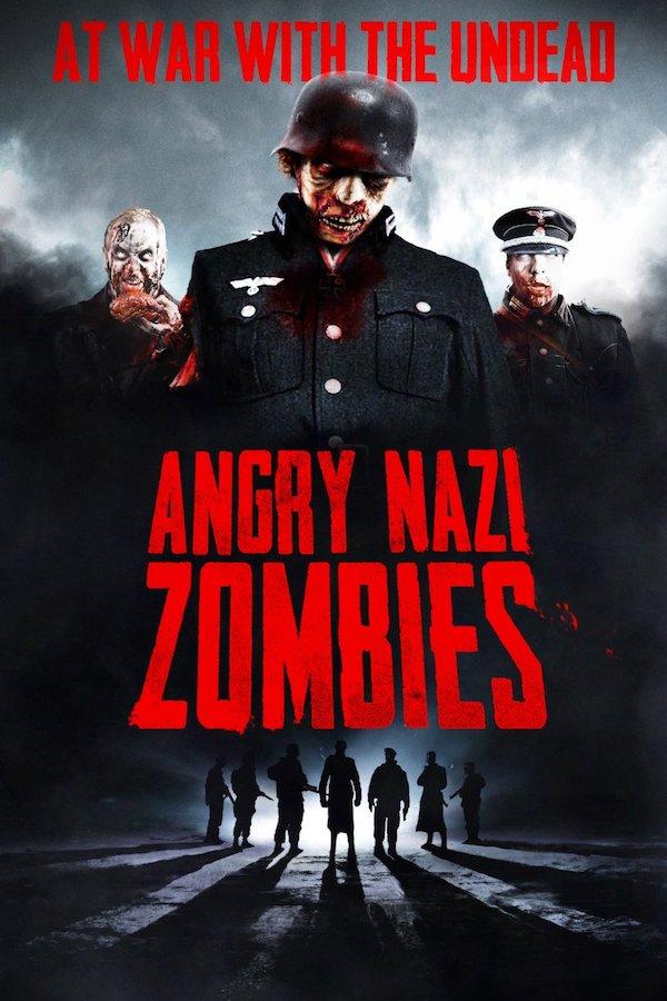 Angry Nazi Zombies.jpg