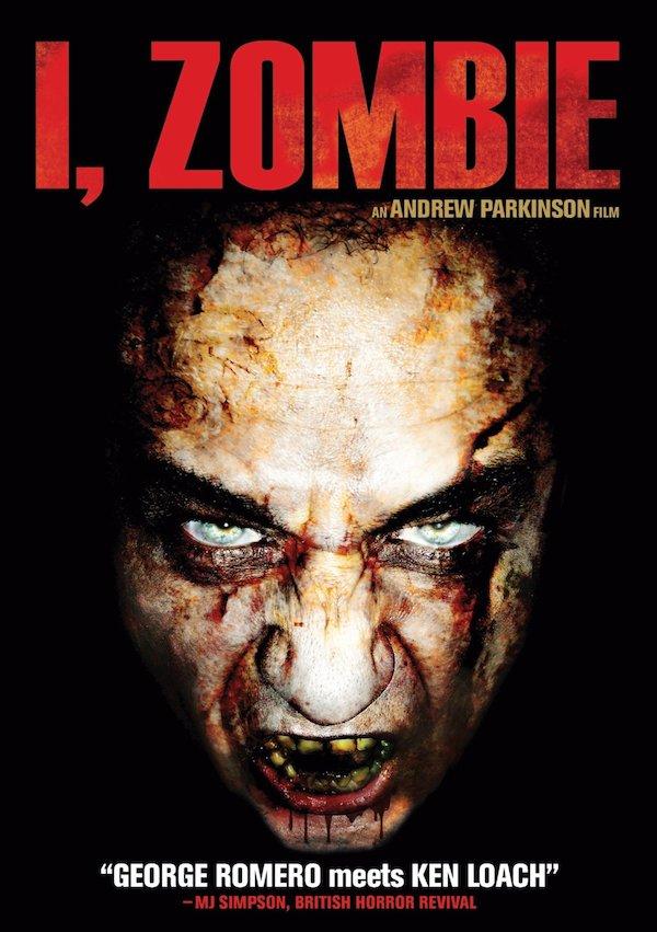 I Zombie.jpg
