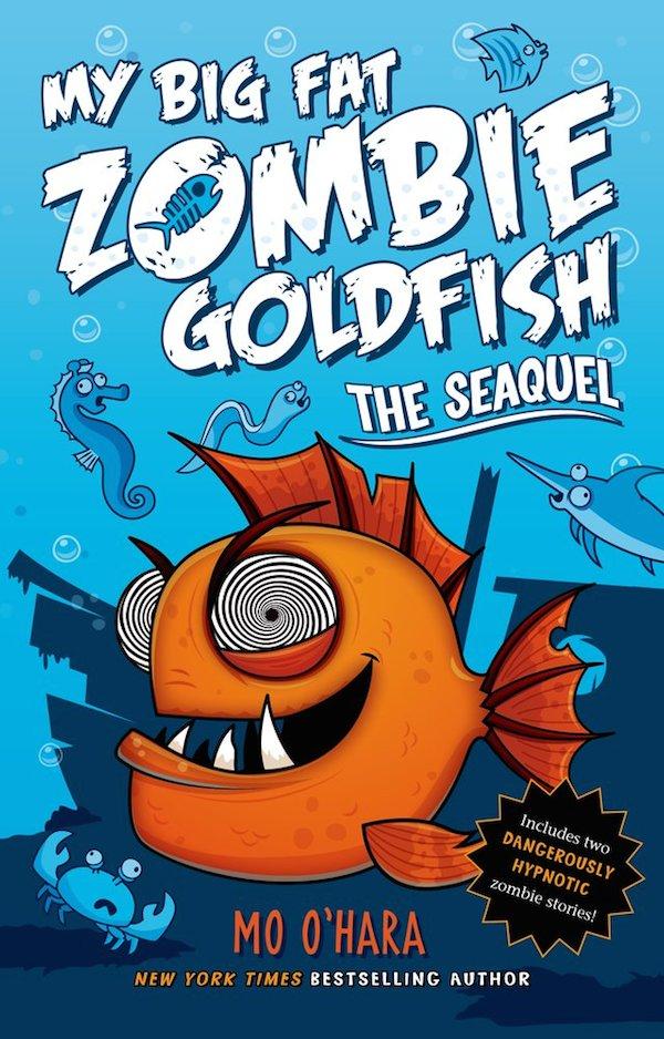 ZombieGoldfish.jpg