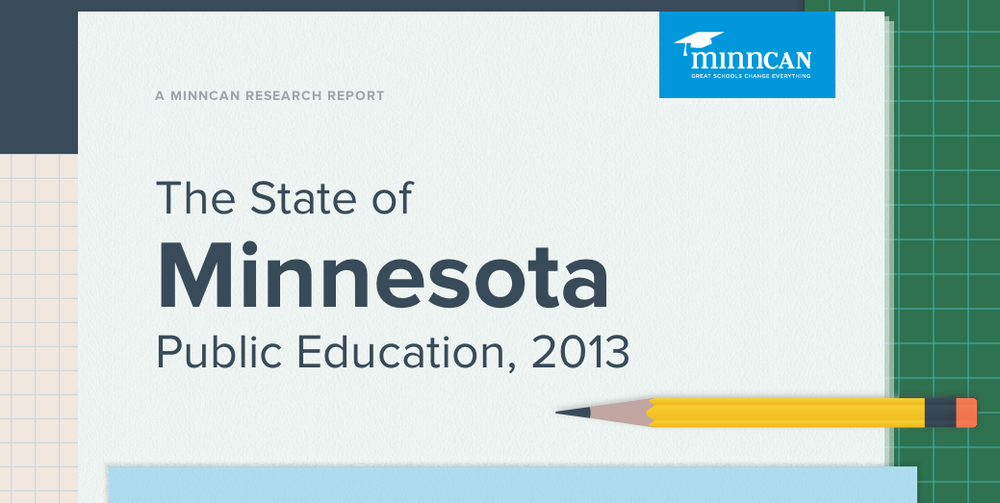 MinnCAN Research Report