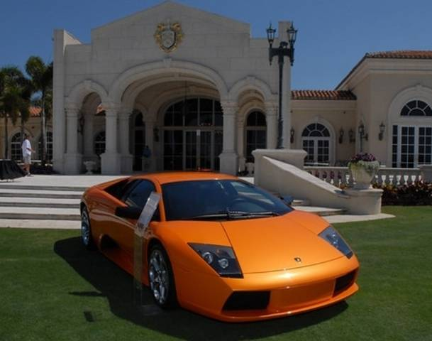 Luxury House And Car buy your holiday gifts from the us treasury — cripps law firm pllc