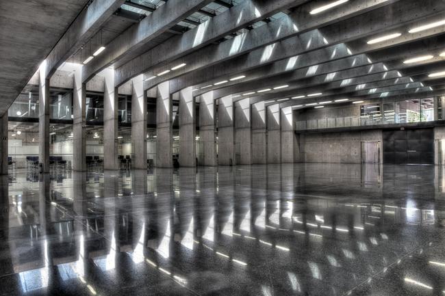 Prjkt Dump_4_Landa Arquitectos_UIAC