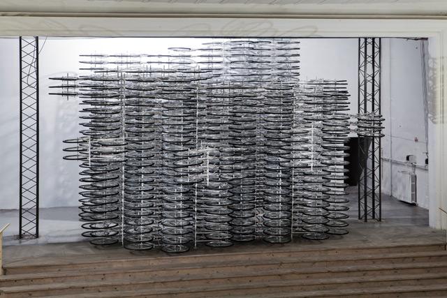 Prjkt Dump_6b_Ai Weiwei