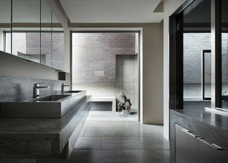 Prjkt Dump_10_FORM-Kouichi Kimura Architects_Silent House_3