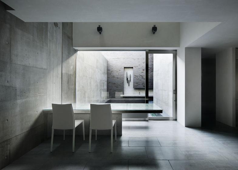 Prjkt Dump_10_FORM-Kouichi Kimura Architects_Silent House_2