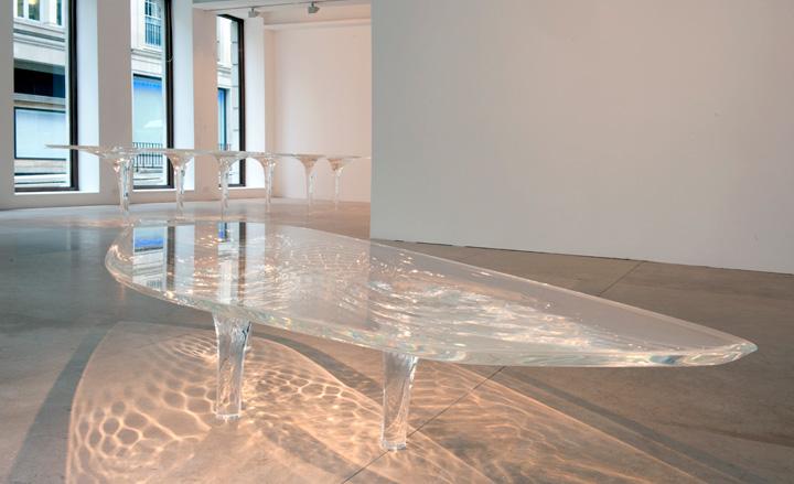 Prjkt Dump_11_Zaha_Liquid Glacial Table_1