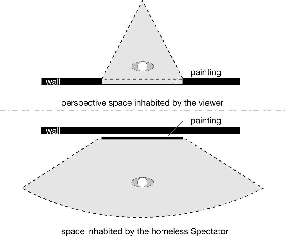 1_art space.jpg