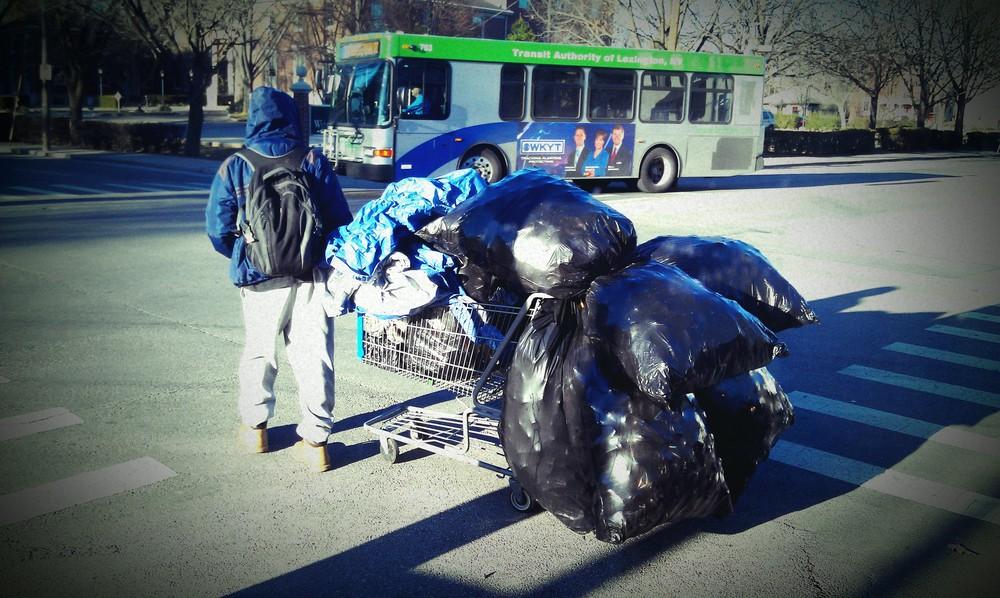 3_homeless Spectator.jpg