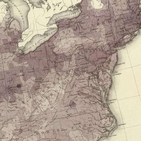 population density, 1874