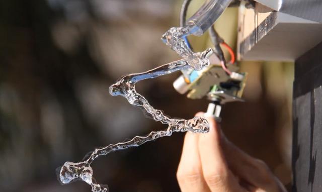 Prjkt Dump_Brusspup_24hz water.jpeg