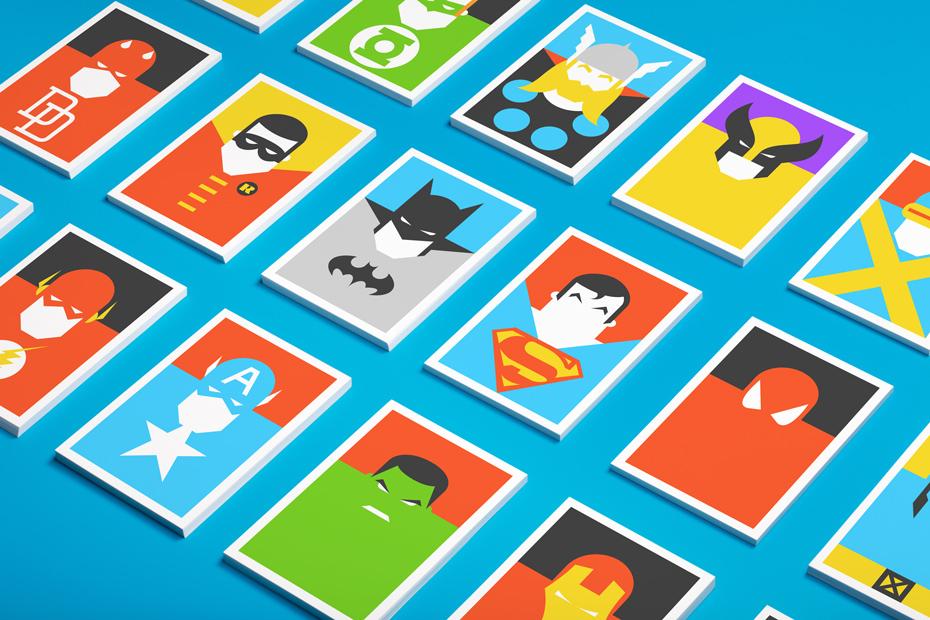 Prjkt Dump_5_Forma&Co_icon postcards_3.jpeg