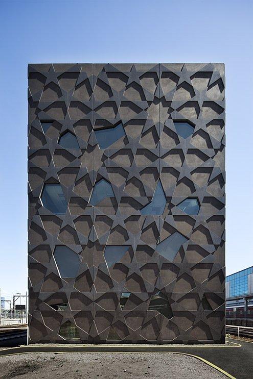 Prjkt Dump_9_McBride Charles Ryan_Yardmaster's building_1.jpeg