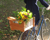 lightweight-wood-bicycle-basket.jpeg