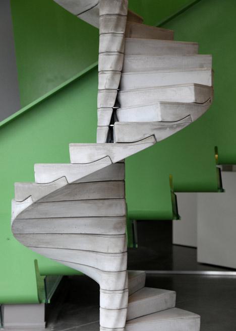 Prjkt Dump_10_Matter Design_Helix Stair_1.jpeg