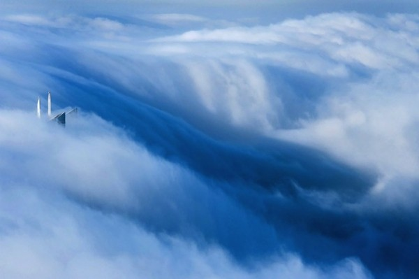Prjkt Dump_5_Sebastiano Optiz_Cloud City_3.jpeg