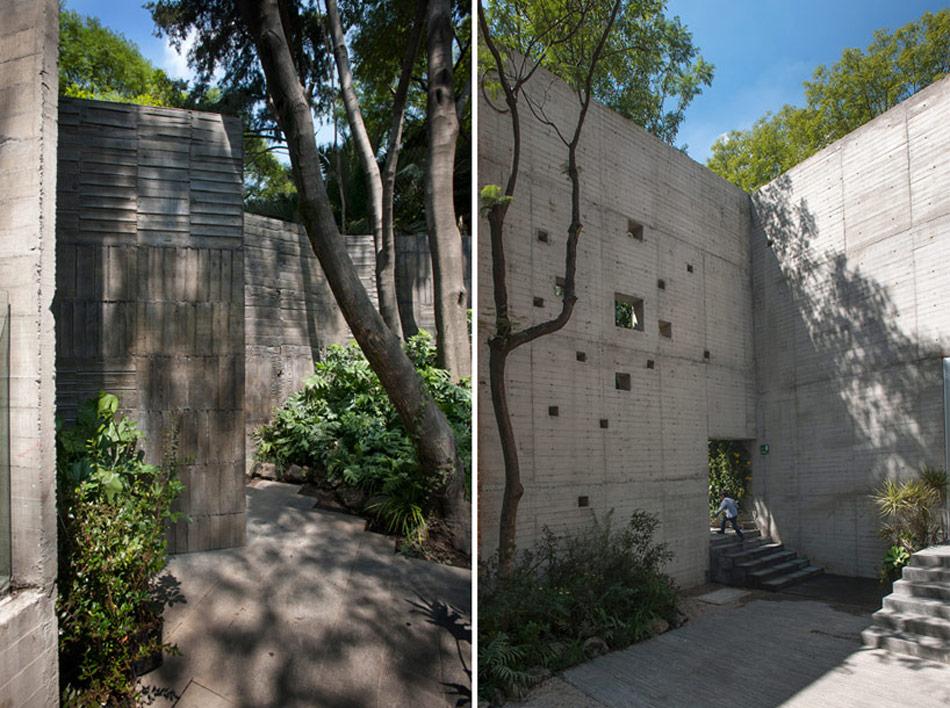 Prjkt Dump_9_Fernanda Canales + Arquitectura 911_Elena Garro Cultural Center_2.jpeg