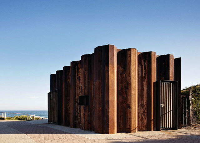 Prjkt Dump_10_Tony Hobba Architects_Third Wave Kiosk_2.jpeg