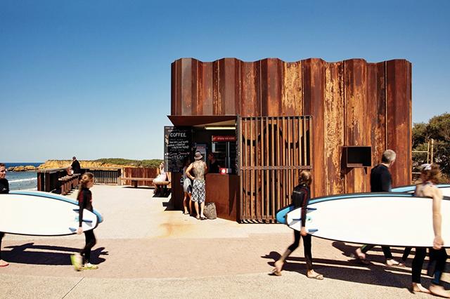 Prjkt Dump_10_Tony Hobba Architects_Third Wave Kiosk_1.jpeg