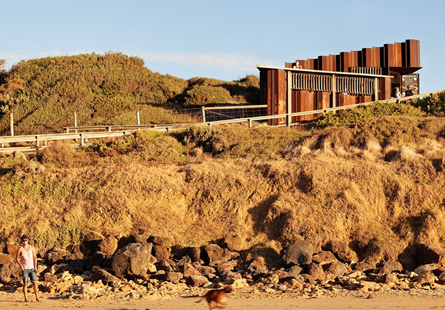 Prjkt Dump_10_Tony Hobba Architects_Third Wave Kiosk_3.jpeg