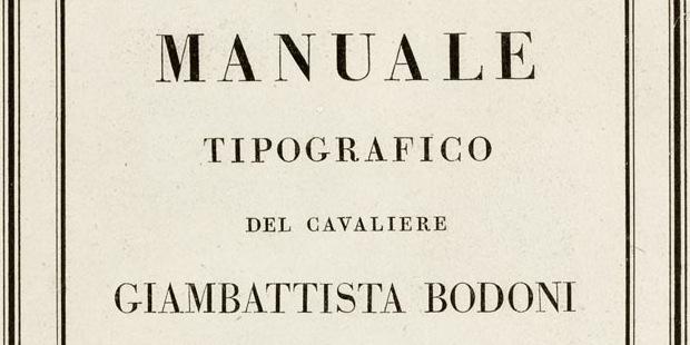 Manuale-Tipografico1.jpeg