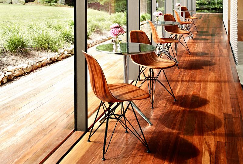 Prjkt Dump_6_Herman Miller Co_Eames Side Chair_3.jpeg