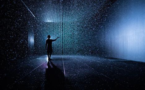 Prjkt Dump_10_rAndom International_Rain Room.jpeg