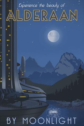 Prjkt Dump_2_Steve Thomas_Star Wars Travel_3.jpeg