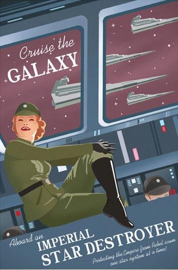 Prjkt Dump_2_Steve Thomas_Star Wars Travel_4.jpeg