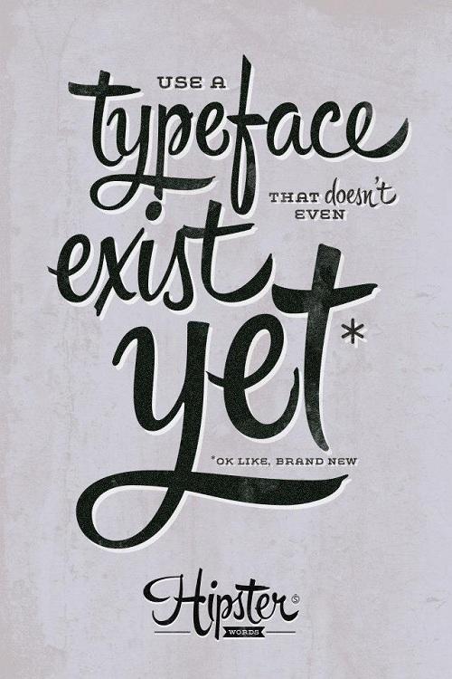 Prjkt Dump_1_John Parker_Hipster Typeface_2.jpeg