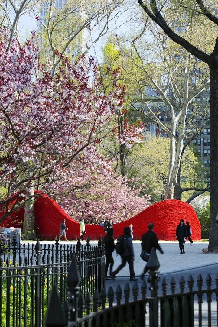 Prjkt Dump_8_Orly Genger_Madison Square Park_2.jpeg