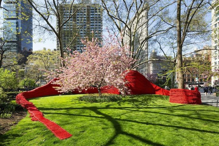 Prjkt Dump_8_Orly Genger_Madison Square Park_1.jpeg