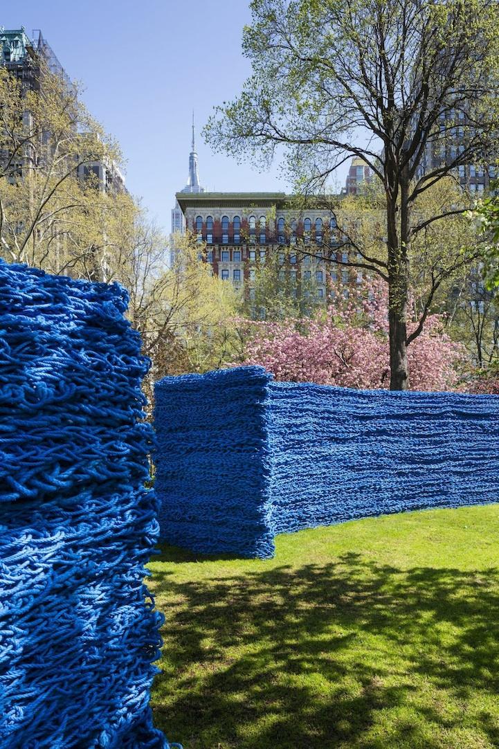 Prjkt Dump_8_Orly Genger_Madison Square Park_3.jpeg
