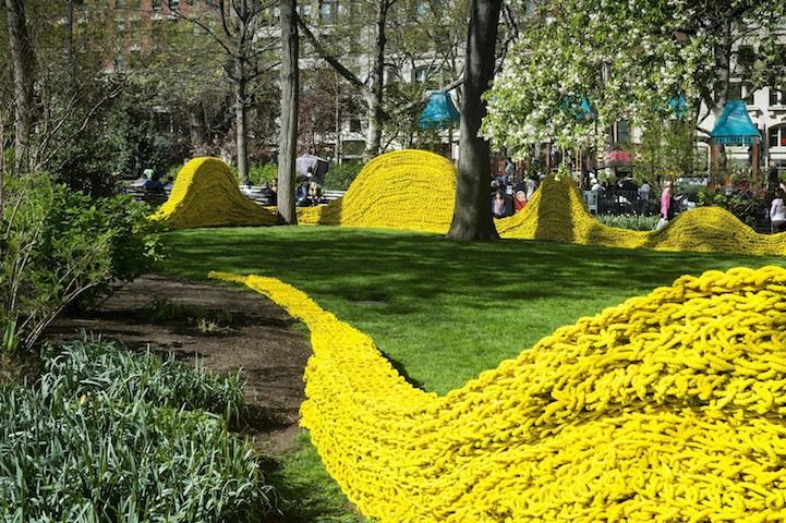 Prjkt Dump_8_Orly Genger_Madison Square Park_4.jpeg
