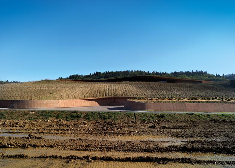 Prjkt Dump_9_Archea Associati_Antinori Winery_4.jpeg