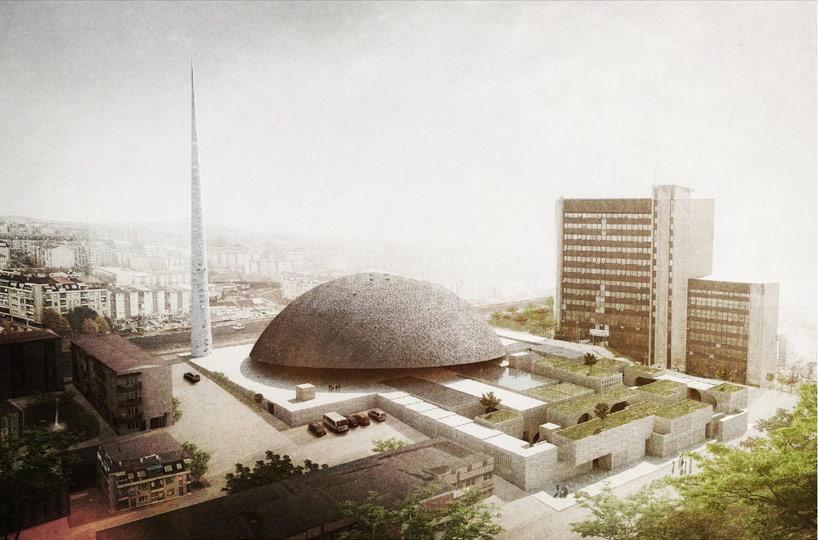 Prjkt Dump_3_OODA_Pristina Mosque Proposal_2.jpeg